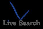 株式会社Live Search